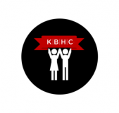 KBHC+Co-chairs (1)