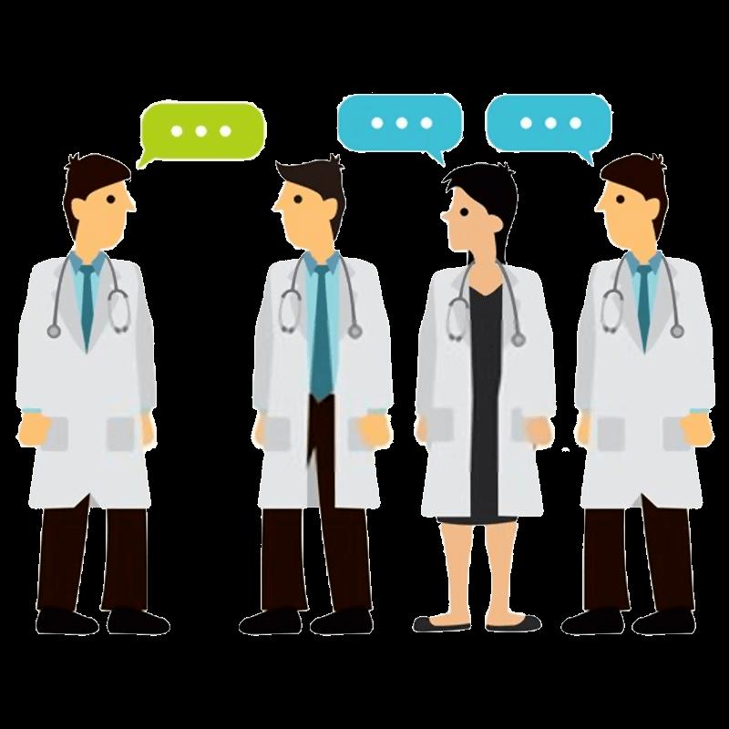 healthcare-communication-hucu