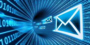 Hipaa Compliant messaging tool