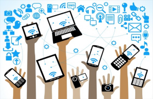 Impact of byod in healthcare system