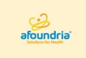 afoundria solution app for health, hucu.ai