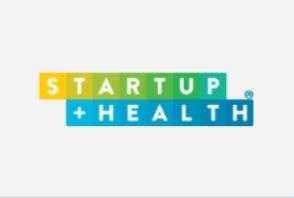 startup healthcare, hucu.ai