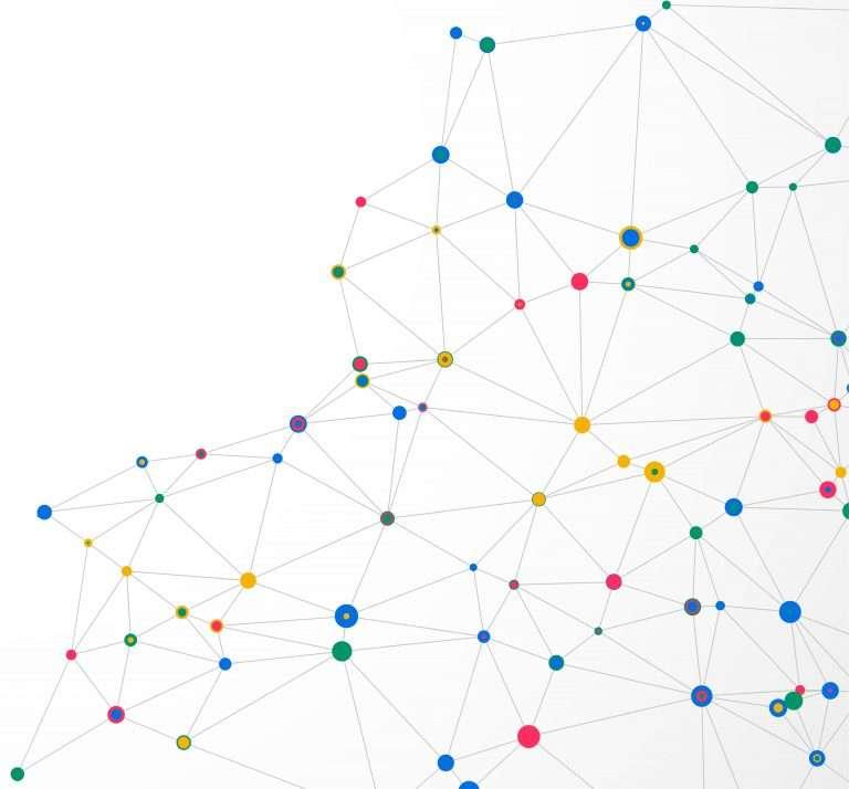 Hipaa Compliant communication network, hucu.ai