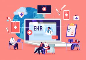 ehr alternatives