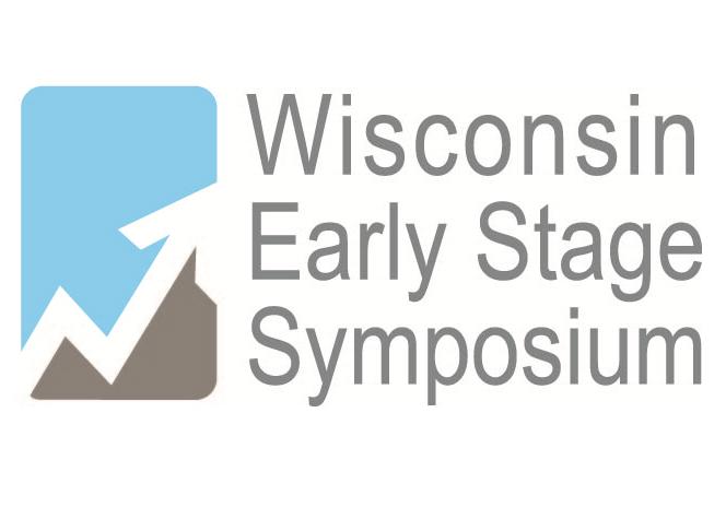 Wisconsin early stage symposium Hipaa, hucu.ai