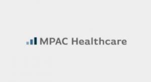 mpac-healthcare, hucu.ai