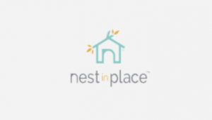 Nest-in-Place