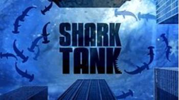 shark tank, hucu.ai