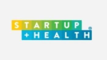 Startup-Health Hipaa, hucu.ai
