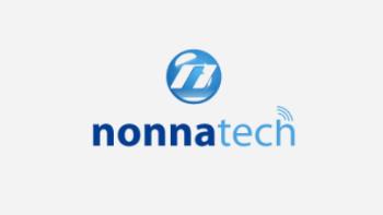 nonnatech & hucu.ai (1)