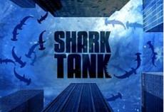 shark-tank-competition Hipaa, hucu.ai